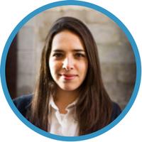 Foto perfil Elisa Rosado NEoAttack