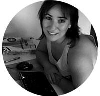 Rosa-Leon-Mimolius-Email-Marketing