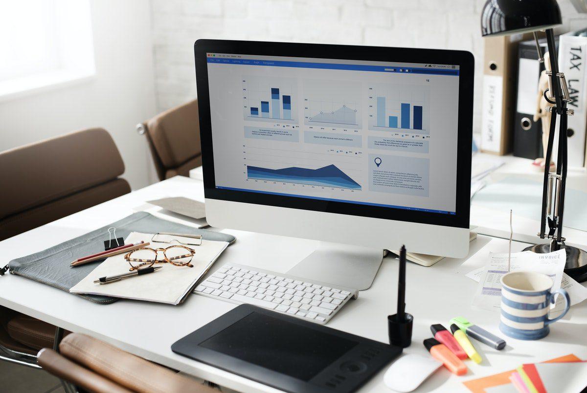 Cómo usar las conversiones en Google Analytics: Objetivos [Tutorial paso a paso]