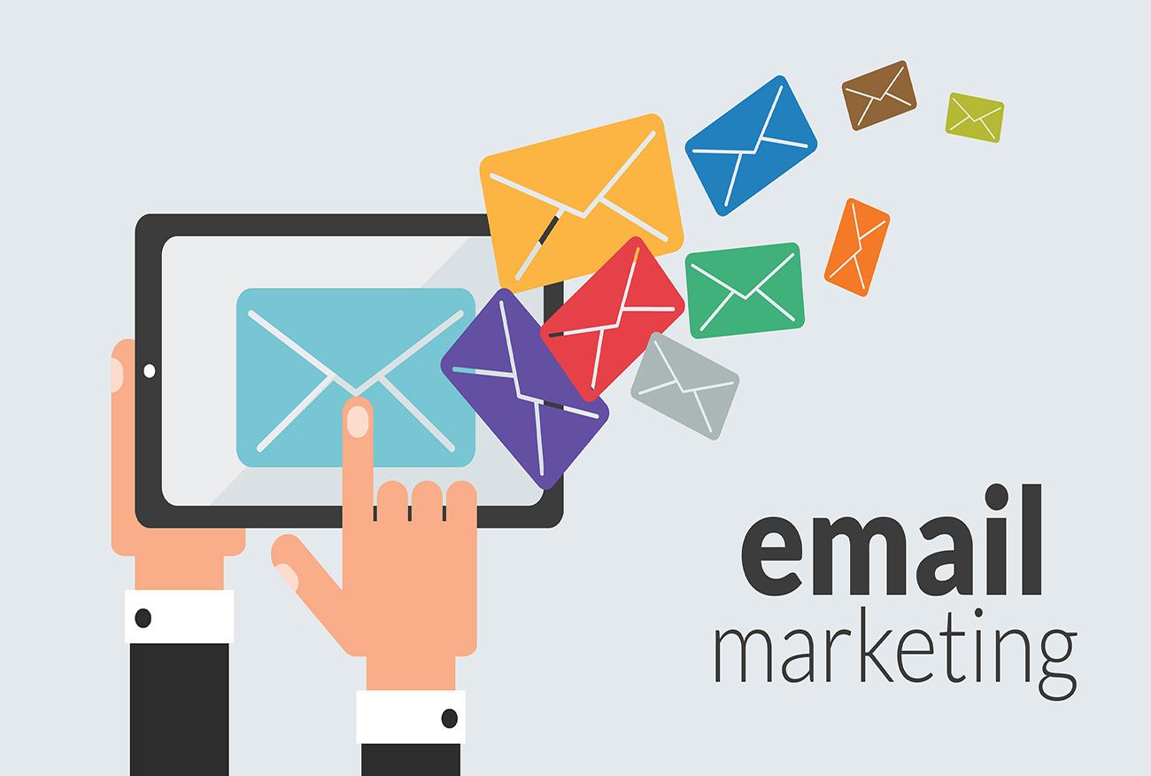 """7+1 errores de email marketing que la mayoría de """"expertos"""" recomienda y matan ventas"""