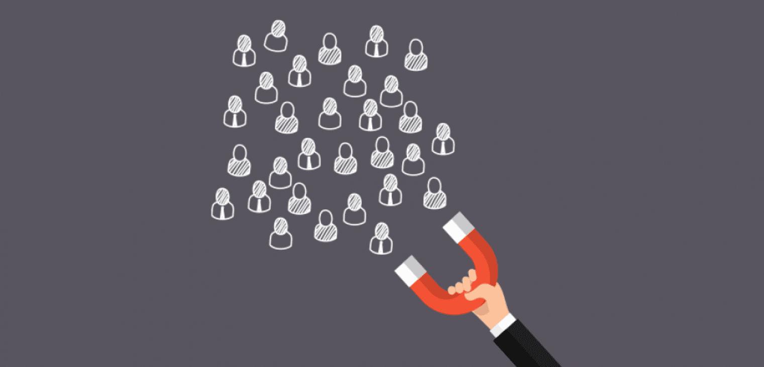 Estrategias para la generación de leads [Descargables en PDF]